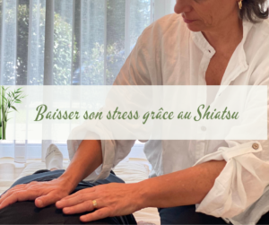 massage-shiatsu-relaxation-stress