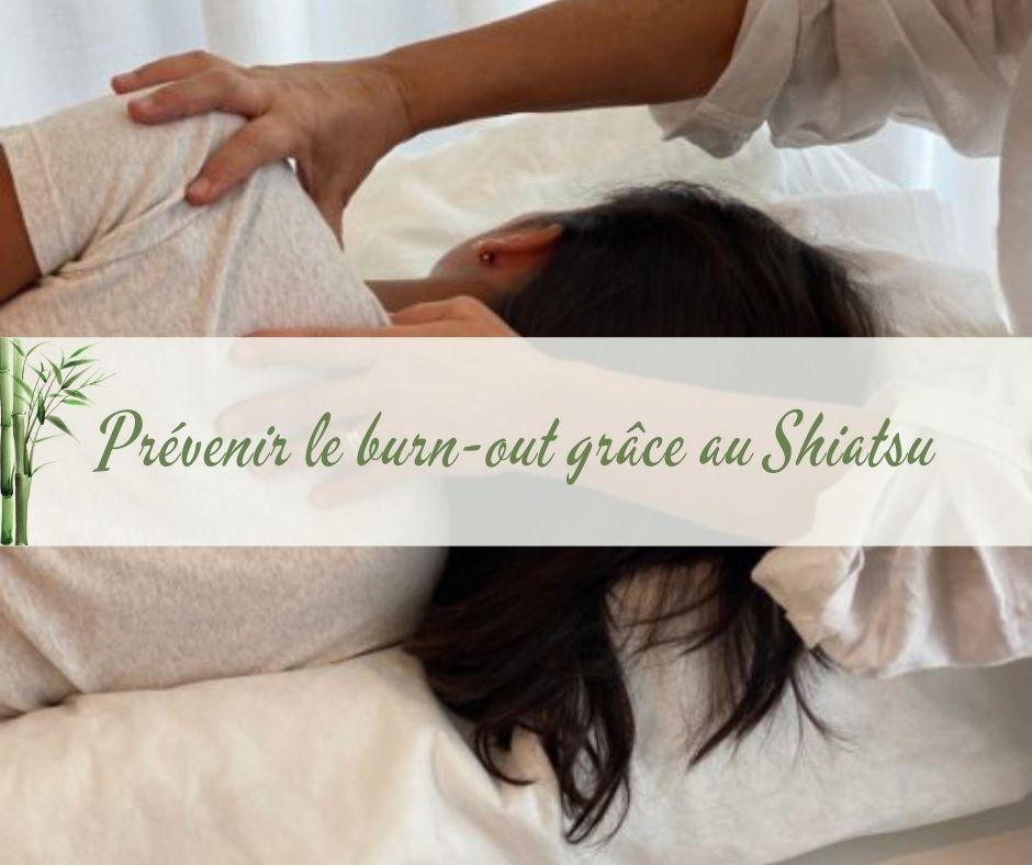 massage-shiatsu-relaxation-burnout