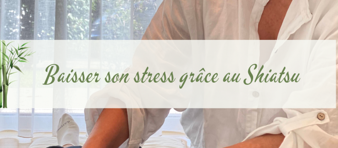 massage-shiatsu-relaxation-stress