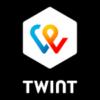 logo-Twint